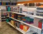 papiers-de-couleurs-2