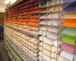 papiers-de-couleurs